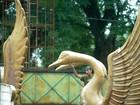 'Parque temático' da Tom Maior levará sexualidade e humor ao Anhembi