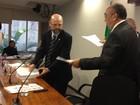 Relator apresenta parecer sobre MP do Código Florestal no dia 4 de julho