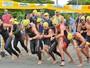 27º Troféu Brasil de Triatlo está com inscrições abertas para primeira etapa