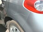 Ação de flanelinhas deixa motoristas inseguros no centro de Santarém, PA