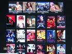PF tira do ar três sites de pirataria de filmes e séries e prende cinco pessoas
