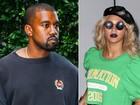 Kanye West ataca Beyoncé durante show, mas MTV defende cantora