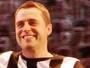 Após recusa, Corinthians continua busca por diretor adjunto de futebol