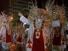 Para economizar, Campinas anuncia cancelamento do carnaval de rua