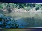 Bombeiros buscam por adolescente que sumiu em rio de Buri