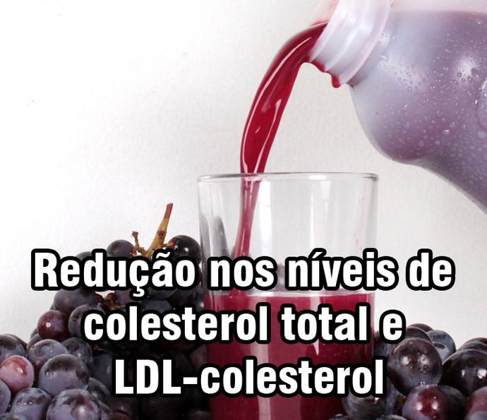 vinho 5 (Foto: divulgação)