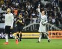 Lomba diz que o Inter tem qualidade para enfrentar qualquer time do Brasil