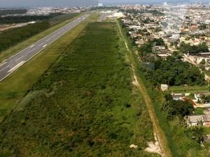 Unidade é gerenciada pelo Governo do Estado e poderá ser privatizado (Foto: Divulgação / Prefeitura de Itanhaém)