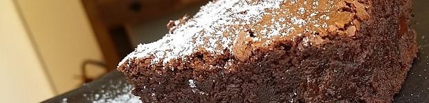 Bagaço de malte pode ser ingrediente na cozinha (Sabrina Galli)