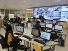 Registros de furtos no Aeroporto de Viracopos diminuem 50%, afirma SSP