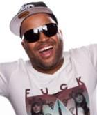 DJ Zeu ProBeats