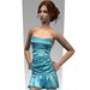 The Sims: Skins de Roupas e Acessórios Femininos
