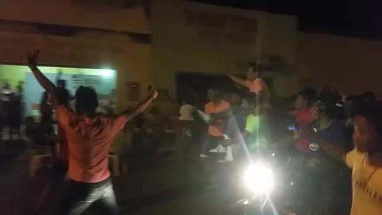 Tocantínia tem três indígenas eleitos para a câmara de vereadores