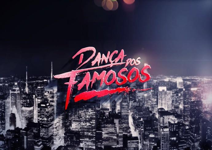 Tem novidade no 'Dança dos Famosos'! (Foto: TV Globo)