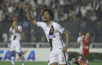 Douglas, Moisés e Romulo. Vote no gol mais bonito da 22ª rodada da Série B