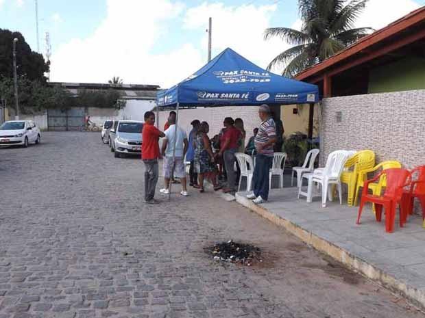 Bahia (Foto: Helio de Faria / jacuipenoticias.com)