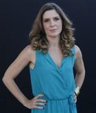 Renata Antunes (Georgiana Góes)