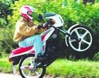 motociclista93
