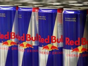 Red Bull terá de pagar US$ 13 milhões aos consumidores nos EUA (Foto: Reuters)