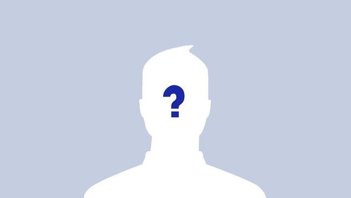 Jovens têm problemas com Facebook por causa do sobrenome; entenda (Foto: Reprodução/Facebook)