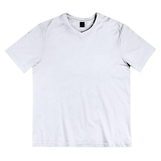 Camiseta Hering (R$ 29,99) (Foto: Divulgação)