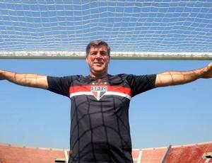 zetti são paulo especial (Foto: Marcos Ribolli/GLOBOESPORTE.COM)
