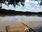 Corpo de criança é achado em rio e pode ser de Joaquim, diz Polícia Civil