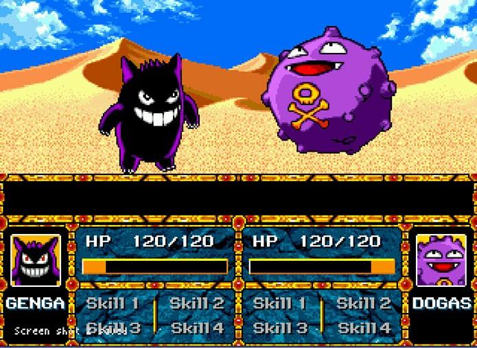 Sonic E Ronaldinho Soccer Conhe 231 A Os Jogos Piratas Do Super Nintendo Listas Techtudo