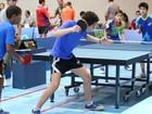 Centro da Juventude abre inscrições gratuitas para atividades esportivas