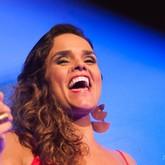 Fernanda Guimarães (Foto: Divulgação)