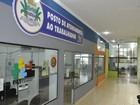 PAT de Mongaguá disponibiliza 27 vagas de emprego; veja lista