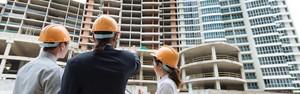 Por que o Brasil precisa da construção civil para voltar a crescer