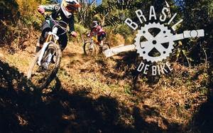 brasil de bike destaque playlist