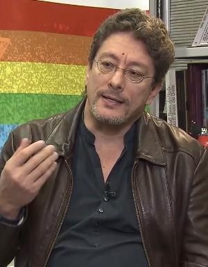 [Destaque] Historiador Flávio de Campos explica a cultura do machismo no futebol
