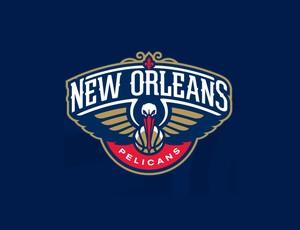 New Orleans Pelicans (Foto: Reprodução)