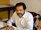 Governador do DF admite ter se encontrado com bicheiro