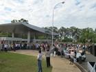 Petroleiros da Replan aceitam acordo da Petrobras e encerram greve
