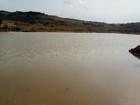 Risco de falta de água é mínimo em cidades do Centro-Oeste de MG