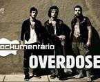 'Overdose', nova série da MTV | Reprodução