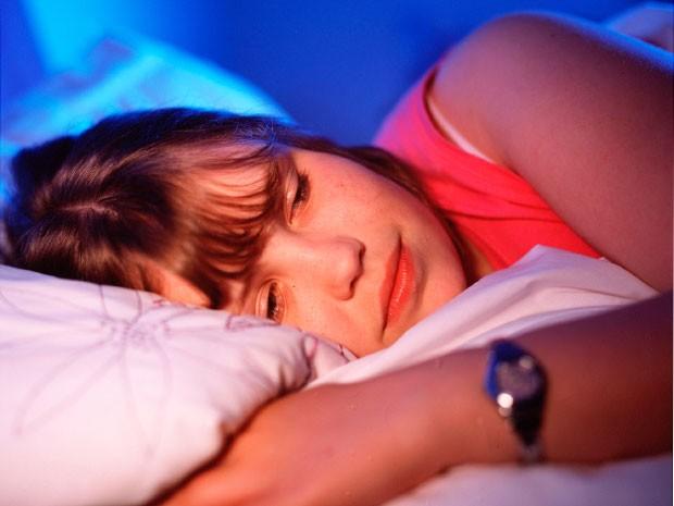 Doenças cardíacas, diabetes, obesidade e mau funcionamento do cérebro foram vinculados ao pouco dormir (Foto: BBC/Reprodução)