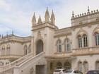 Hospital cancela recebimento de novos currículos e pede desculpas