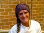 Programa da chef vegetariana Tati Lund no GNT terá segunda temporada