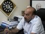 Piauiense perde patrocinador master, e FFP quer clubes mais organizados