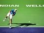 Debaixo de sol forte, Djokovic domina Nadal e vai à decisão em Indian Wells