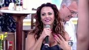 De 'Garota do Fantástico' a 'Rock Story': reveja momentos da carreira de Viviane Araújo