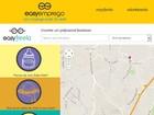Site que indica vagas de emprego no RJ e em SP abre espaço para 'freelas'