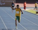Paraíba terá sete representantes em três modalidades na Paralimpíada