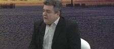 Consultor desportivo fala dos benefícios da prática do Hiit (Reprodução/TV Gazeta)
