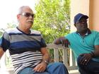 'Missão foi cumprida, mas vamos seguir cumprindo', diz Buena Vista