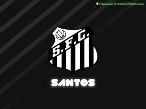 escudo santos